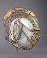 Close Helmet for the Tilt MET 34.77 011AA2015.jpg