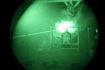 Close Quarters Marksmanship training at night 130811-A-YW808-119.jpg