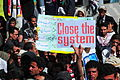 Close the system - Flickr - Al Jazeera English.jpg