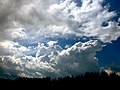 Clouds over Spa-Francorchamps (4956818367).jpg