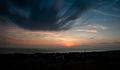 CloudySunset in Kanyakumari, India395.jpg