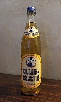 Club-Mate.jpg