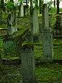 Cmentarz Żydowski w Sopocie 14-cz2013.jpg