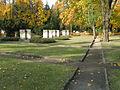 Cmentarz Wojskowy na Powązkach (3).JPG