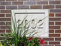 Co-Cathedral of St. Robert Bellarmine - Freehold, New Jersey 06.jpg