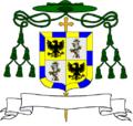 CoA.GiuseppeGallarati.png