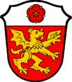 Coa de-by-ottenhofen.png