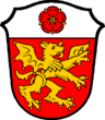 Coat of arms of Ottenhofen