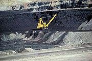 180px-Coal_mine_Wyoming.jpg