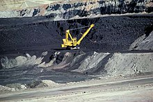 Image result for coal mining
