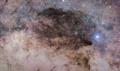 Coalsack Nebulae cut.png