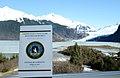 Coast Guard 17th District changes command 210423-G-QU455-001.jpg