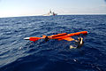 Coast Guard Cutter Northland Helps Recover Drone DVIDS86149.jpg