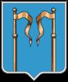 Coat of Arms Babinavicy.png