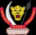Coat of Arms Democratic Republic of Congo.png