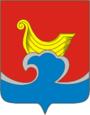 https://upload.wikimedia.org/wikipedia/commons/thumb/0/05/Coat_of_Arms_of_Gorodets_%28Nizhny_Novgorod%29.png/90px-Coat_of_Arms_of_Gorodets_%28Nizhny_Novgorod%29.png