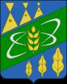Coat of Arms of Talovaya (Voronezh oblast).png