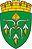 Coat of arms Sibirskiy.jpg