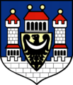 Coat of arms of Krosno Odrzanskie.png