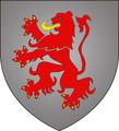 Coat of arms walram III 1.png