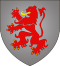 Coat of arms walram III 1.png