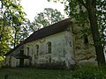 Codes luterāņu baznīca (4).jpg
