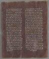Codex Aureus (A 135) p077.tif