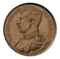Coin BE 20F Albert I obv NL 48.png