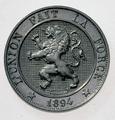 Coin BE 5c Leopold II lion obv FR 32.png