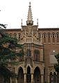 Col·legi Jesús-Maria, cos central.jpg