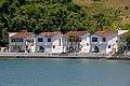 Colégio Naval, Angra dos Reis 2019 49.jpg