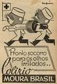 Colírio Moura Brasil 1944 propaganda.png