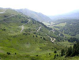 Col de Pailhères versant Est 16.07.05.JPG