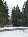 Col du Las en hiver (3).jpg