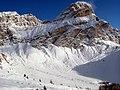 Colfosco - Val Stella Alpina Edelweiss - panoramio.jpg