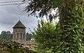 Collégiale Saint Etienne à Eymoutiers.jpg