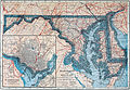 Collier's 1921 Maryland and Delaware.jpg