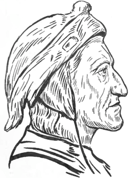 Colliers new encyclopedia - 1921 Dante Alighieri.png
