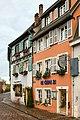 Colmar (32344639228).jpg