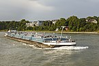 Cologne Germany Ship-Max-01.jpg