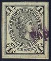 Colombia 1881 Sc109.jpg