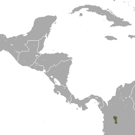 Colombian Small-eared Shrew area.png
