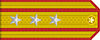 Colonel rank insignia (PRC, 1955-1965).jpg