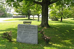 Colonial Training Ground, Becket Center Historic District, MA.jpg