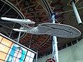 Colossus-1701-Langley.jpg