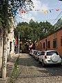 Colourful Coyoacán street.jpg