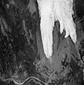 Columbia Glacier, Terminus, August 24, 1965 (GLACIERS 1092).jpg