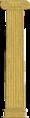 Column4.png