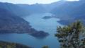 Comacina Island View - Como Lake - from Perledo.png