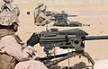 Combat Logistics Battalion-22 Marines get back to their rifleman roots with live fire DVIDS195266.jpg